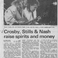 CF-20190130-Crosby, Stills & Nash raise spirits an0001.PDF