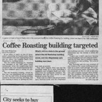 CF-20190331-Coffee Roasting building targeted0001.PDF