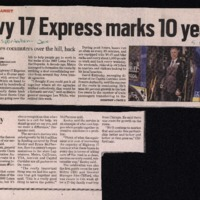CF-20201011-Hwy 17 express marks 10 years0001.PDF