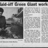 CF-20190919-A look at how laid-off Green Giant wor0001.PDF