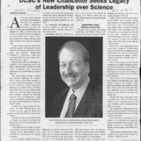 CF-20190712-UCSC's new chancellor seeks legacy of 0001.PDF