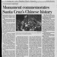 CF-20181017-Monument commemorates Santa Cruz's Chi0001.PDF