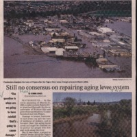 CF-20200109-Floodwaters gone, but fix elusive0001.PDF