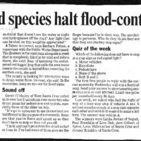 CF-20190809-Endangered species deal halt flood-con0001.PDF