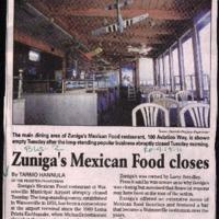 CF-20180718-Zuniga's Mexican food closes0001.PDF