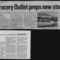 CF-202011204-Grocery outlet preps new storet0001.PDF