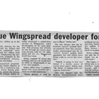 CF-20190519-Investors sue wingspread developer for0001.PDF