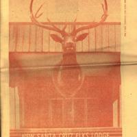 Cf-20190720-New Santa Cruz Elks Lodge0001.PDF
