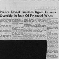CF-20180120-Pajaro school turstees agree to seek o0001.PDF