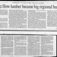 CF-20181221-1941-How lumber became big regional bu0001.PDF