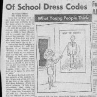 CF-20190523-Most students approve of school dress 0001.PDF