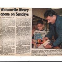 CF-20190817-Watsonville library opens on Sundays0001.PDF