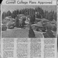 CF-20190612-Cowell College plans approved0001.PDF