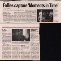 CF-20190908-Follies capture 'MOments in time'0001.PDF