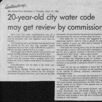 CF-20200606-=20-year-old city water code may get r0001.PDF