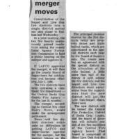 CF-20191219-Fire merger moves0001.PDF