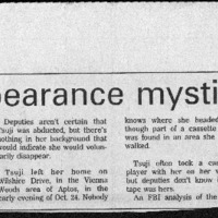 CF-20171221-Woman's disappearance mystifies invest0001.PDF
