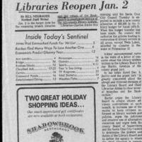 CF-20181024-Libraries reopen Jan. 20001.PDF
