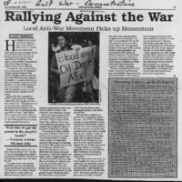 CF-20200311-Rallying against the war0001.PDF