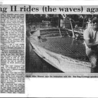 CF-201812226-Sea Stag II rider (the waves) again0001.PDF