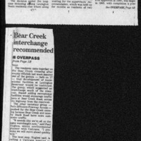 CF-20200802-Hwy. 17 bear creek interchange wins su0001.PDF