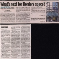CF-20180124-What's next for Borders space0001.PDF