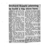 CF-20191212-Orchard supply planning to build a big0001.PDF