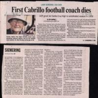 20170518- First Cabrillo football coach0001.PDF