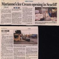 CF-20180531-Marianne's ice cream opening in Seacli0001.PDF