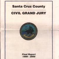 CF-20200610-Santa Cruz 1999-CF-163110001.PDF