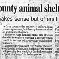 20170602-Watonville, county animal shelters merge0001.PDF