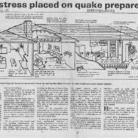 CF-20180310-Great stress placed on quake preparedn0001.PDF