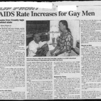 20170528-AIDS rate increases for0001.PDF