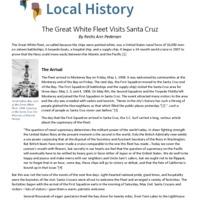 https://fishbox.santacruzpl.org/media/pdf/local_history_articles/AR-090.pdf