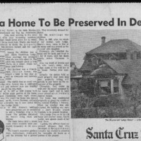 CF-20180315-Old Capitola Home to be preserved in d0001.PDF