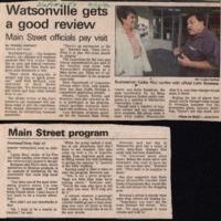 CF-20190919-Watsonville gets a good review0001.PDF