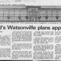 CF-20190228-Ford's Watsonville plans approved0001.PDF