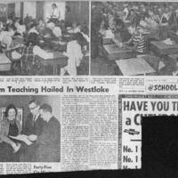 CF-20190807-Team teaching hailed in westlake0001.PDF
