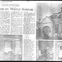 CF-20181004-Bias house on Walnut Avenue0001.PDF