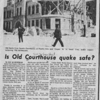 CF-20180313-Is old courthouse quake safe0001.PDF