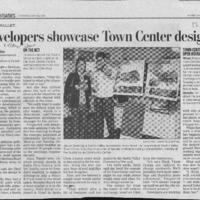 CF-20181205-Developers showcase town center design0001.PDF