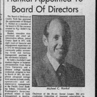 CF-20181227-Hankal appointed to board of directors0001.PDF