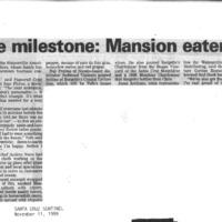 CF-20190828-Watsonville milestone; Mansion eatery 0001.PDF
