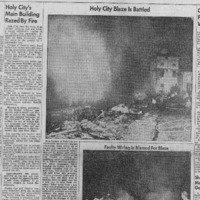 CF-20200906-Holy city main building razed by fire0001.PDF