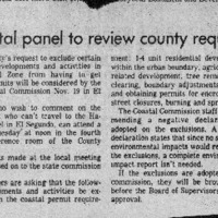 CF-20190221-Coastal panel to review county request0001.PDF
