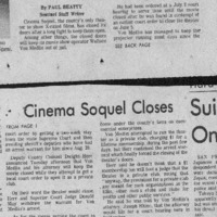 20170526-Cinema Soquel closes doors0001.PDF