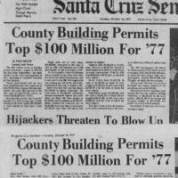 CR-20180208-County building permits top $100 milli0001.PDF