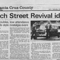 CF-20171104-Beach Street Revival idled0001.PDF