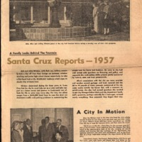 CR-20180207-Samta Cruz Reports - 19570001.PDF