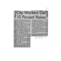 CF-20180727-City workers get 10 percent raise0001.PDF